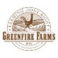 greenfirefarms