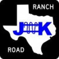 TexasAggieOfc