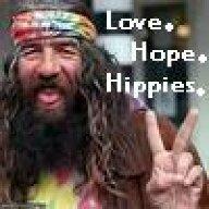 HippieNation