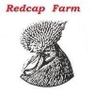 Redcap Farm