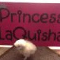 princess_laquisha
