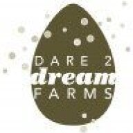 Dare 2 Dream Farm