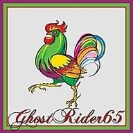 GhostRider65