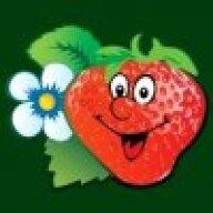 LaStrawberryMom