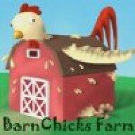 BarnChick