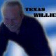 Texas Willie