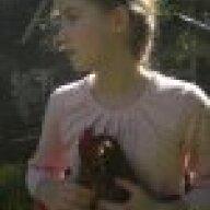 farmergirl96