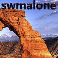 swmalone