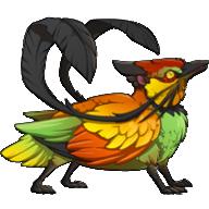 bantamraptor