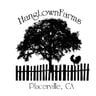 Hangtown Farms