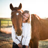 FeatheredFriends&Horses2