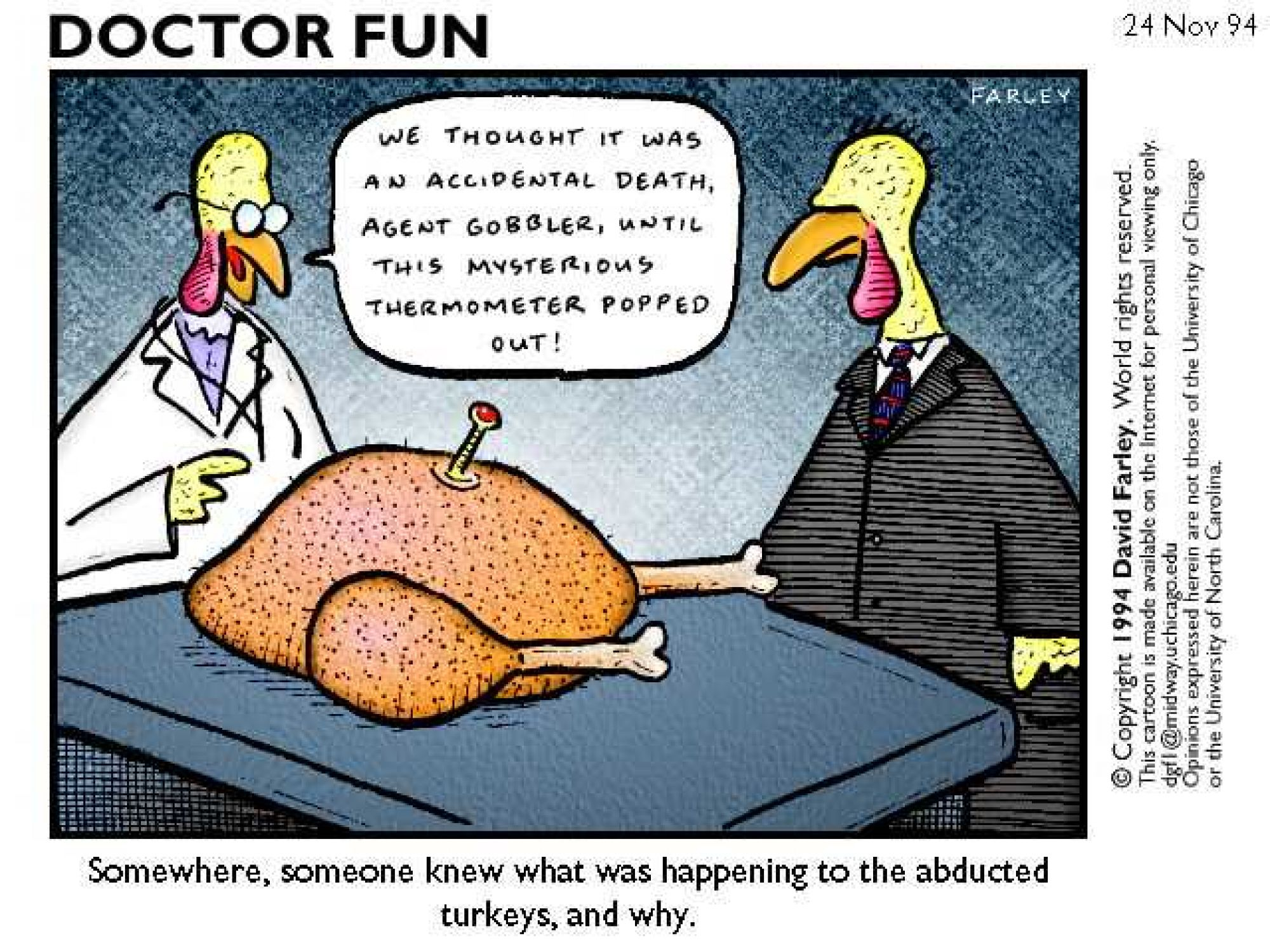Funny thanksgiving jokes pictures Blog About Paris, Fashion, Food Travel Solli's Lifestyle