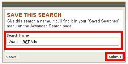 Save search 2.jpg