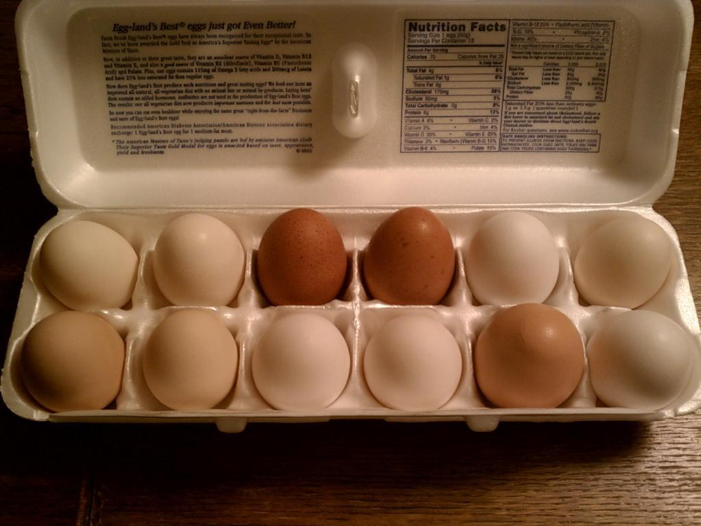 wellie eggs.JPG