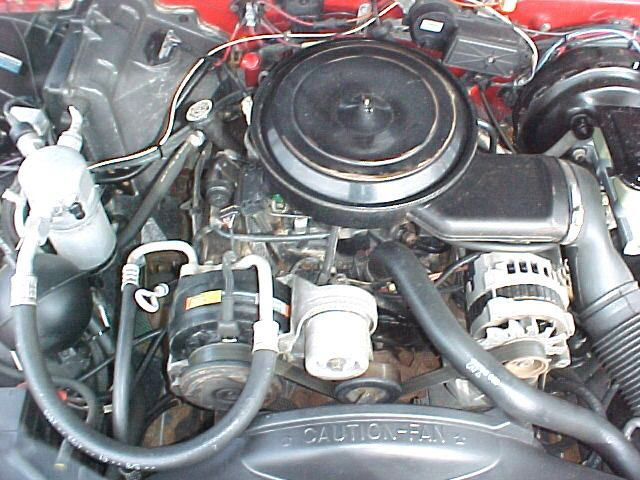 anyone mechanically inclined s10 blazer no start 1tbi jpg