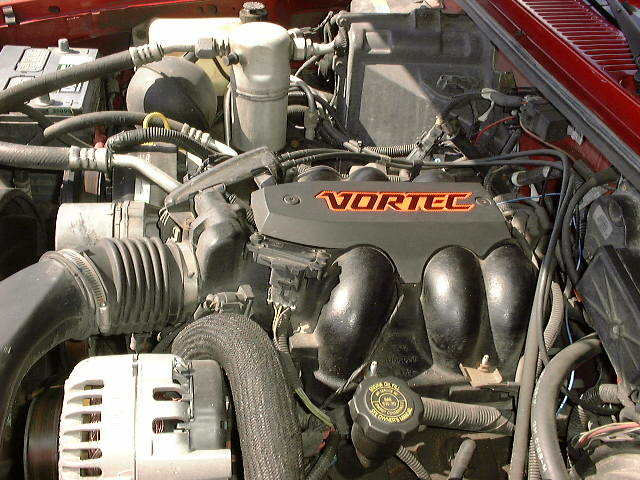 Chevy S10 4 3 Vortec Engine Diagram as well Accel Tach Wiring Diagram furthermore Msd Ignition 6200 Wiring Diagram further Wiring Diagram For Gm Hei Distributor likewise Showthread. on mopar distributor wiring diagram