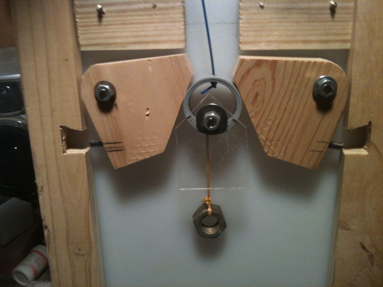 new door2.jpg