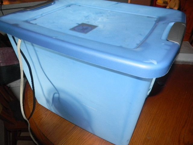 new homemade incubator set up 001.JPG