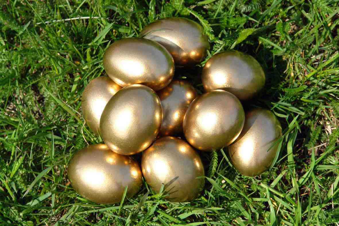 golden-eggs1.jpg