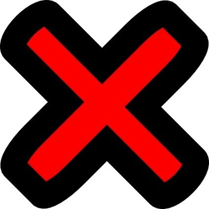 Tick-Cross-Symbol.jpg