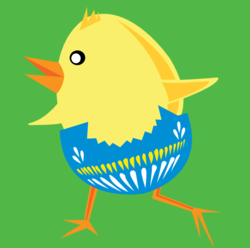 easter_chicken.svg.hi-thumb-250x248-68301.png
