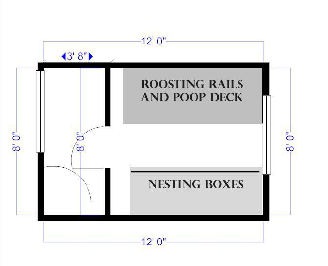 chicken coop plans copy.jpg