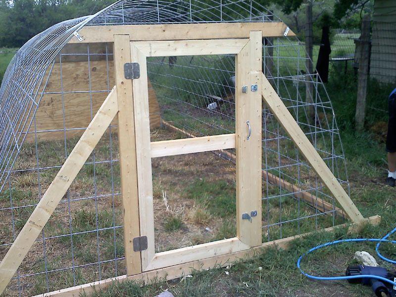 hoop coop 14.jpg