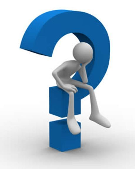 bpm-questions-you-should-ask-your-bpms-vendor1.jpg