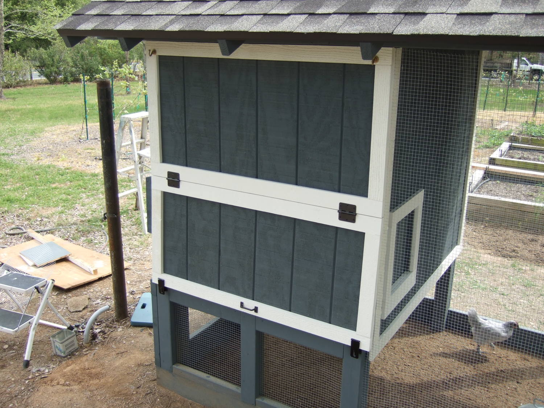 Chicken Coop 003.JPG