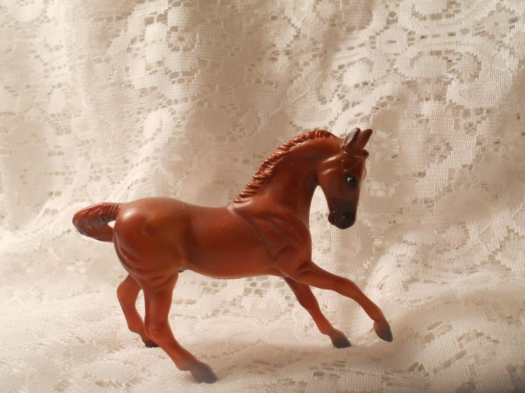Modelhorses 019.JPG