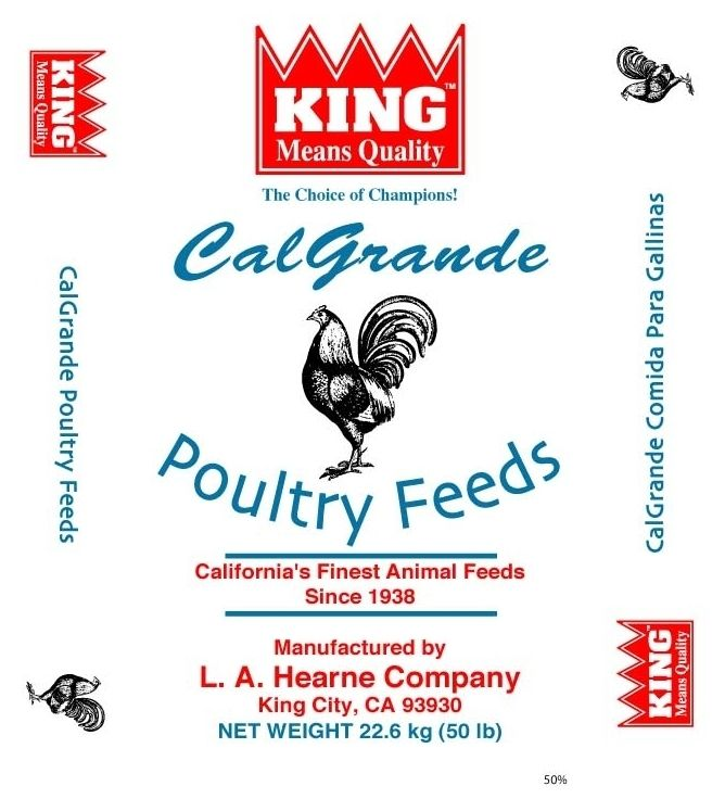 CalGrande-Poultry-Feeds(2)(1).JPG