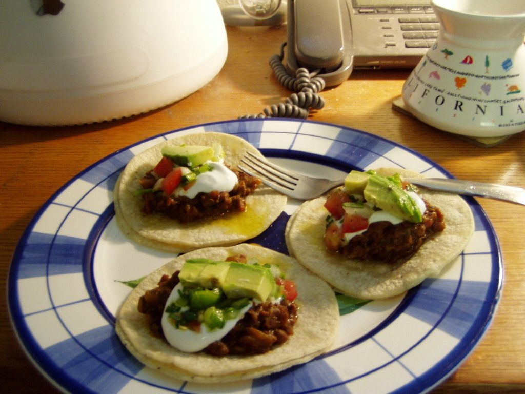 how to cook carnitas mexican style