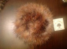 brown fur dog collar.jpg