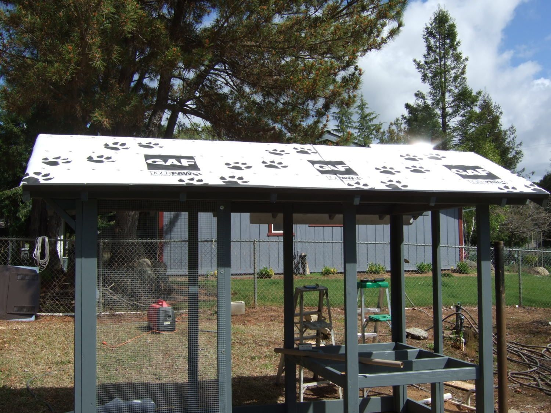Chicken Coop 033.JPG