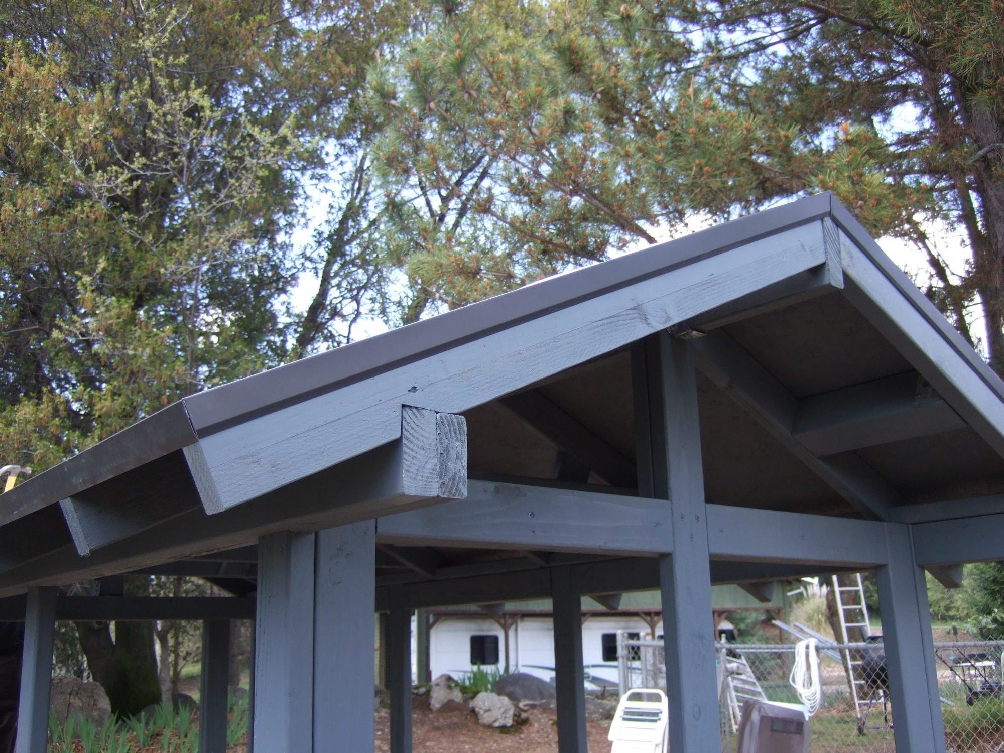 Chicken Coop 035.JPG