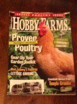 hobbyfarms.jpg