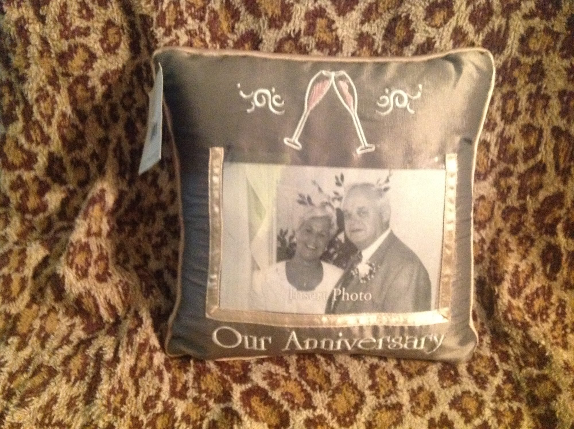 anniversary pillow.JPG