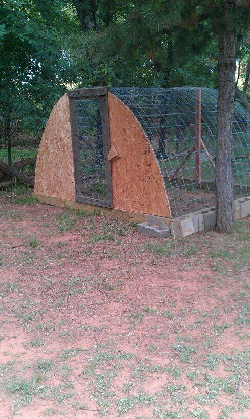hoop house 2.jpg