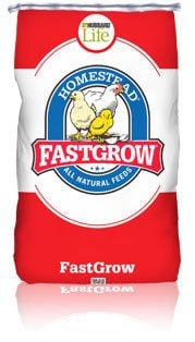 Homestead_FastGrow_bag.jpg