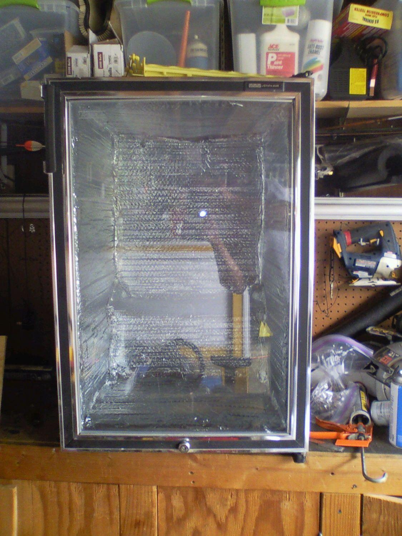 fridge bbator insulated 1.jpg