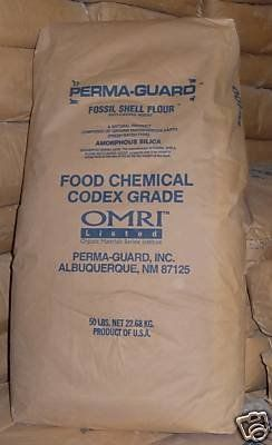 natural-food-grade-diatomaceous-earth-50-lb-perma-guard_170349513869.jpg