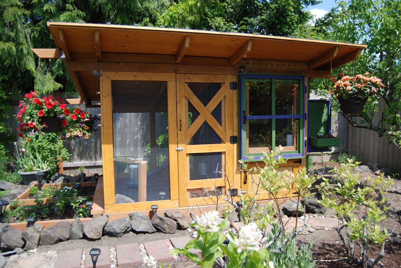 Golden Feather Garden City Home Of Home Design