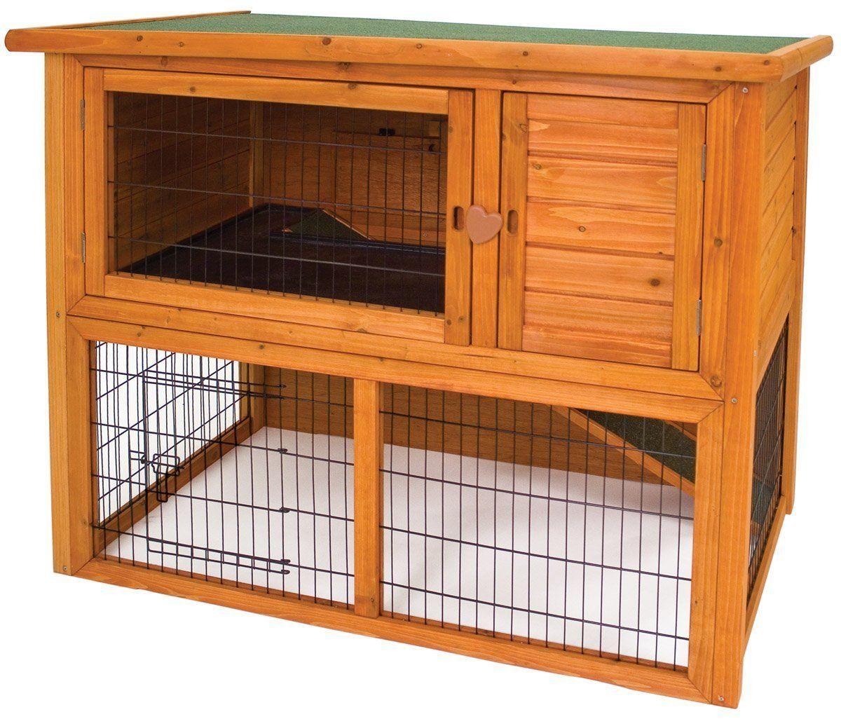 Indoor Pet Silkie Backyard Chickens