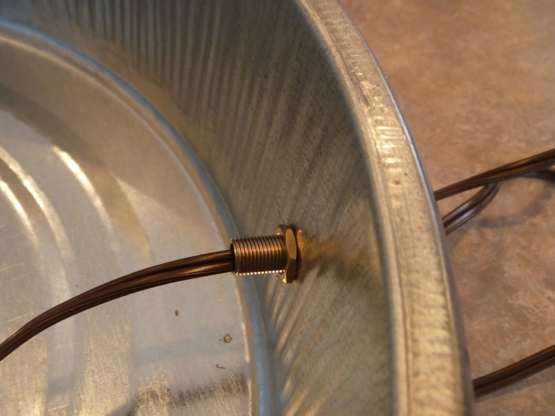 how to make a homemade hot compress