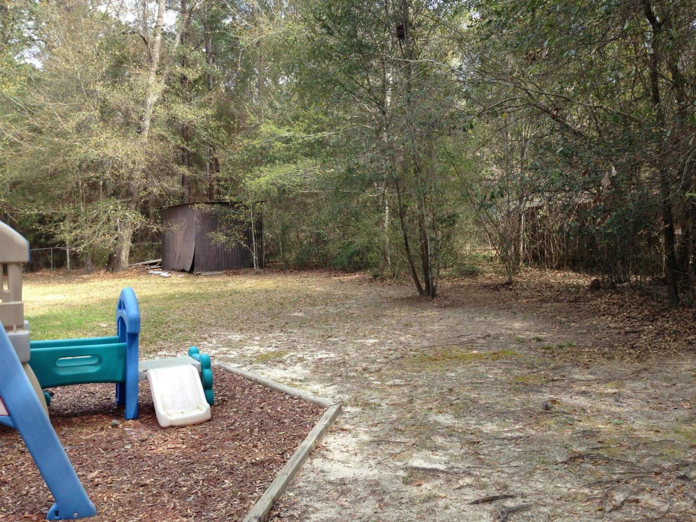 100 backyard chicken laws backyard chicken coop has annoyed