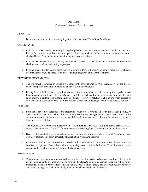 help marek u0027s disease page 4 backyard chickens