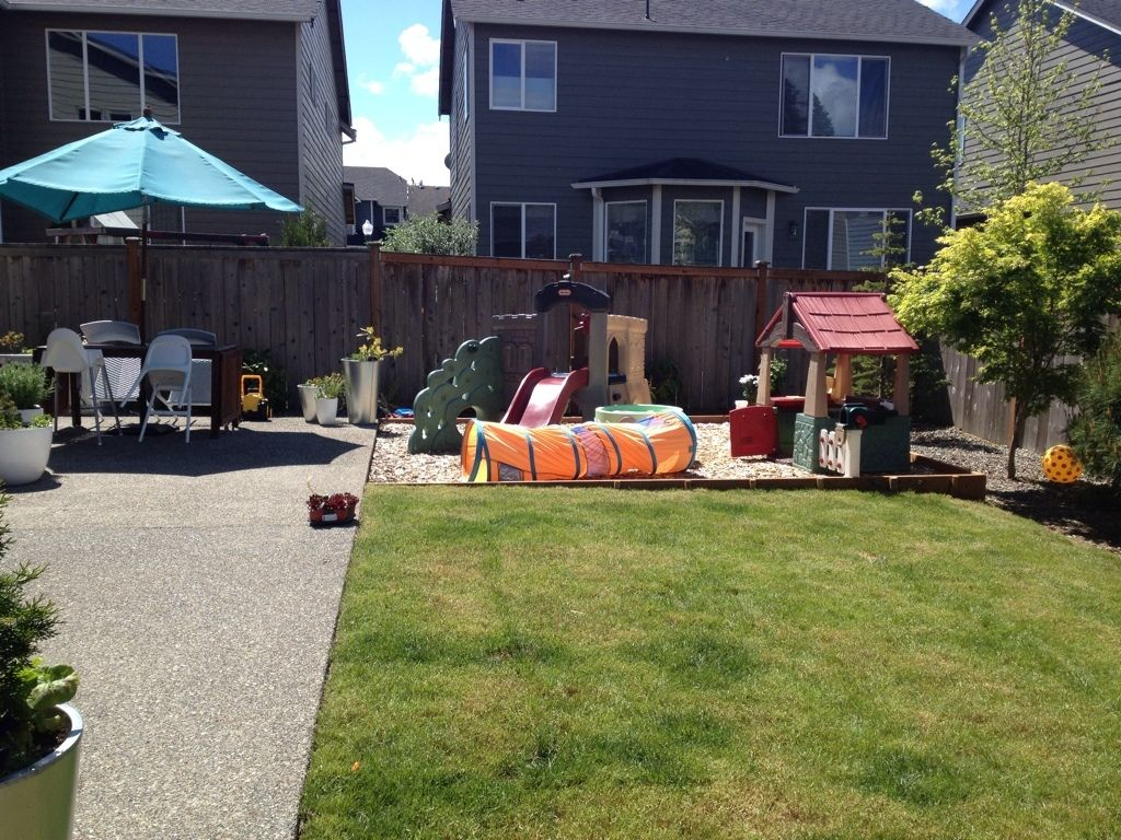 will my chickens tear up my backyard backyard chickens