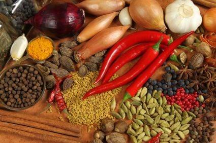Herbal Medicine for Chicken | BackYard Chickens