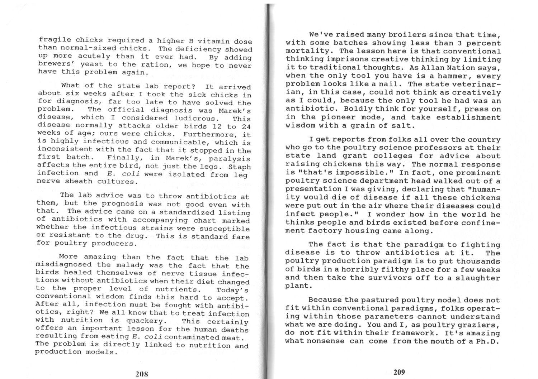 pastured poultry profits joel salatin pdf