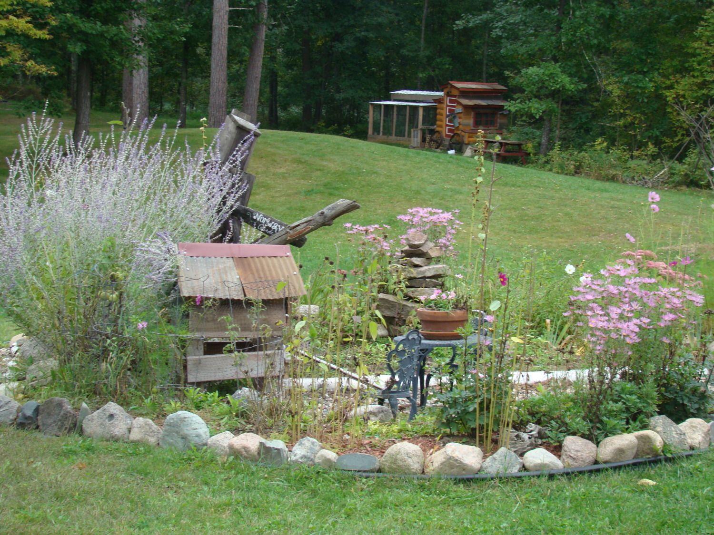yes landscaping custom arizona backyard landscaping pictures